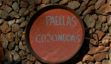Paellas cojonudas edited